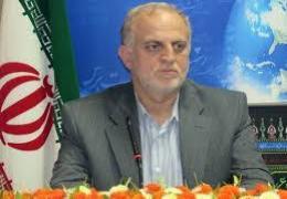 پدر گردشگری ایران به لارستان می آید