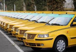 با بخشش عوارض رانندگان حمل و نقل عمومی شهر لار موافقت شد