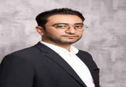 نماینده شورای شهر لار در شورای شهرستان انتخاب شد
